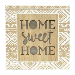 Quadro-Decorativo-Dourado-com-Led-Sweet-Home-24x24cm-Urban-080046.jpg
