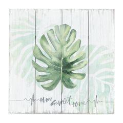 Placa-Decorativa-de-Madeira-Verde-28x28cm-Adam-Leaf-Urban-080058.jpg