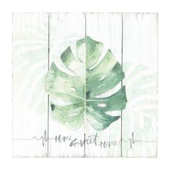 Placa-Decorativa-de-Madeira-Verde-28x28cm-Bracken-Leaf-Urban-080059.jpg