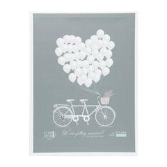 Quadro-Decorativo-Cinza-e-Branco-Bike-e-Balao-30x40cm-Urban-080060.jpg