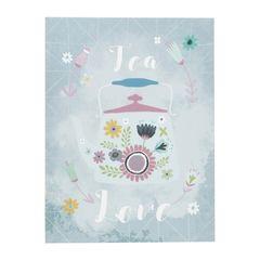 Quadro-Decorativo-Azul-Tea-Love-30x40cm-Urban-080064.jpg