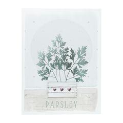 Quadro-Decorativo-Colorido-Vaso-Parsley-30x40cm-Urban-080069.jpg