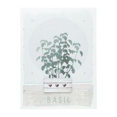 Quadro-Decorativo-Colorido-Vaso-Basil-30x40cm-Urban-080071.jpg