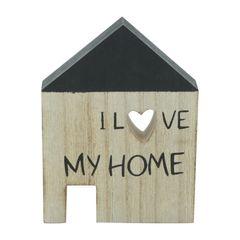 Casa-Decorativa-de-Madeira-I-Love-My-Home-Urban-080072.jpg