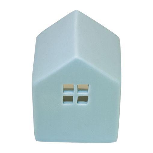 Castical-de-Ceramica-Verde-Little-House-Urban-080084.jpg