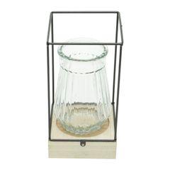Vaso-de-Vidro-com-Led-e-Suporte-de-Madeira-Glass-Preto-Urban-080097.jpg