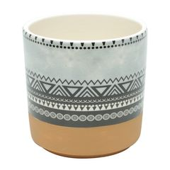 Vaso-de-Ceramica-Branco-e-Laranja-Aztec-Tri-Urban-080100.jpg