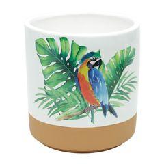 Vaso-de-Ceramica-Branco-Parrot-Grande-Urban-080103.jpg