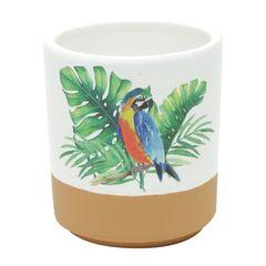Vaso-de-Ceramica-Branco-Parrot-Pequeno-Urban-080105.jpg