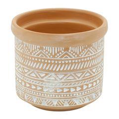 Vaso-de-Ceramica-Terracota-Edge-Grande-Urban-080112.jpg