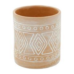 Vaso-de-Ceramica-Terracota-Malayas-Urban-080114.jpg