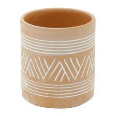Vaso-de-Ceramica-Terracota-Astecas-Urban-080115.jpg
