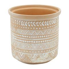 Vaso-de-Ceramica-Terracota-Babilon-Urban-080117.jpg