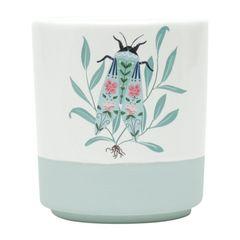 Vaso-de-Ceramica-Branco-e-Azul-Fly-Pequeno-Urban-080118.jpg