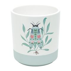Vaso-de-Ceramica-Branco-e-Azul-Fly-Grande-Urban-080119.jpg