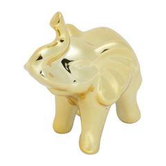 Elefante-Decorativo-de-Ceramica-Dourado-Snout-Grande-Urban-080122.jpg