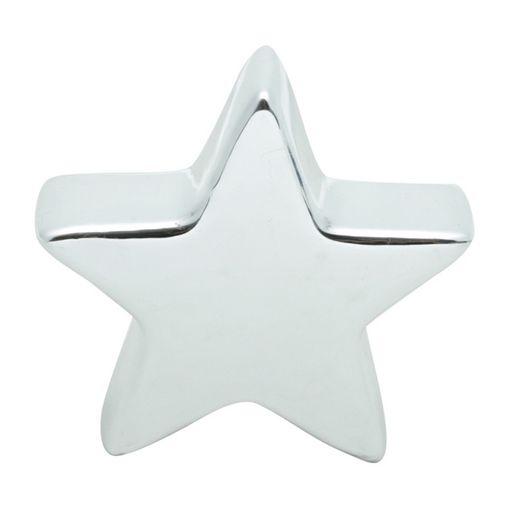 Estrela-Decorativa-de-Ceramica-Prata-Urban-080135.jpg