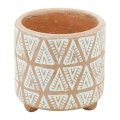 Vaso-de-Ceramica-Terracota-Indian-Pequeno-Urban-080151.jpg