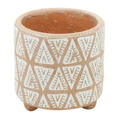 Vaso-de-Ceramica-Terracota-Indian-Grande-Urban-080152.jpg