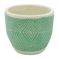 Vaso-de-Cimento-Verde-Modern-Design-Urban-080155.jpg