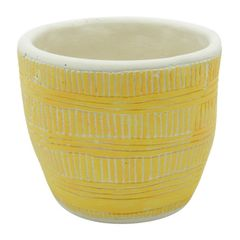 Vaso-de-Cimento-Amarelo-Modern-Design-Urban-080156.jpg