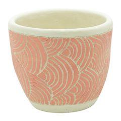 Vaso-de-Cimento-Rosa-Modern-Design-Urban-080157.jpg