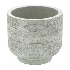 Vaso-de-Cimento-Branco-Lines-and-Forms-Urban-080159.jpg