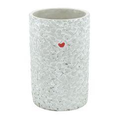 Vaso-de-Cimento-Cinza-215cm-Little-Heart-Urban-080160.jpg