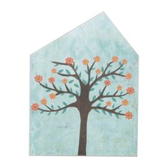 Quadro-Decorativo-Azul-de-Madeira-205x155cm-Tree-Urban-080204.jpg
