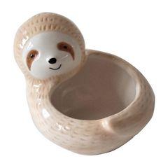 Cachepot-de-Ceramica-Marrom-Bicho-Preguica-Urban-080231.jpg