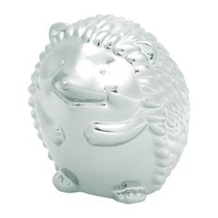 Ourico-Decorativo-de-Ceramica-Prata-Little-Hedgehog-Urban-080240.jpg
