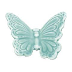 Borboleta-Decorativa-de-Porcelana-Azul-Orpheus-Urban-080264.jpg