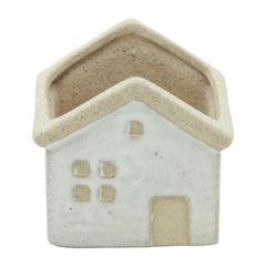 Cachepot-de-Porcelana-Branco-House-Urban-080271.jpg