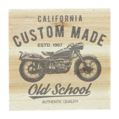 Quadro-Decorativo-Bege-Motocicleta-Old-School-25x25cm-Urban-080280.jpg