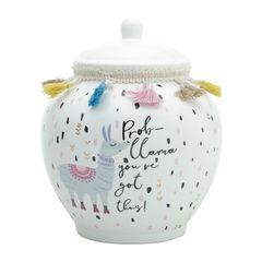 Cofrinho-Decorativo-em-Ceramica-Branco-Big-Pot-Urban-080286.jpg