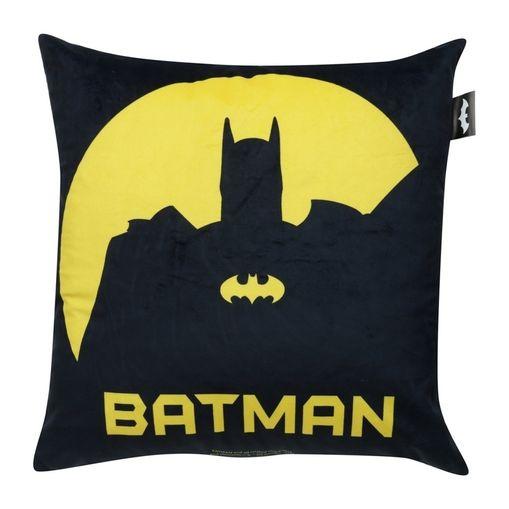 Capa-de-Almofada-Preta-e-Amarela-45x45cm-Batman-Shadow-Urban-080323.jpg
