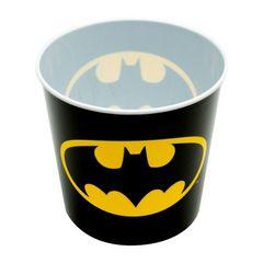 Balde-de-Pipoca-5-Litros-Batman-Urban-080347.jpg