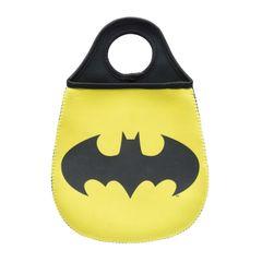 Lixeira-para-Carro-em-Neoprene-Batman-Urban-080349.jpg
