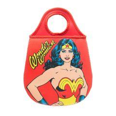 Lixeira-para-Carro-em-Neoprene-Wonder-Woman-Urban-080350.jpg
