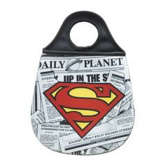 Lixeira-para-Carro-em-Neoprene-Logo-Superman-Urban-080351.jpg