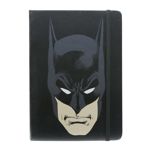 Caderno-de-Anotacoes-100-Folhas-A5-Batman-Dark-Face-Urban-080353.jpg