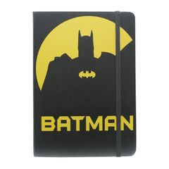 Caderno-de-Anotacoes-100-Folhas-A5-Batman-Shadow-Urban-080354.jpg