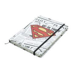 Caderno-de-Anotacoes-100-Folhas-A5-Logo-Superman-Urban-080356.jpg