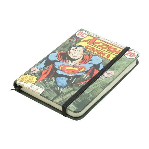 Caderno-de-Anotacoes-100-Folhas-A6-Superman-Action-Urban-080361.jpg