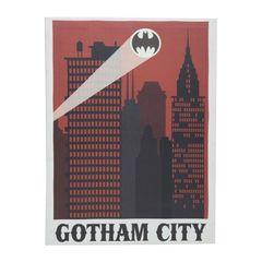 Quadro-Decorativo-Vermelho-Bat-Sinal-Gothan-City-30x40cm-Urban-080364.jpg