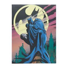Quadro-Decorativo-Colorido-Batman-e-Bat-Sinal-30x40cm-Urban-080366.jpg