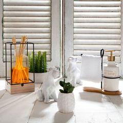 Cachorro-Decorativo-de-Porcelana-Branco-Schnauzer-Urban-079984-225.jpg