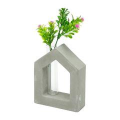 Vaso-de-Cimento-Cinza-House-Shape-Urban-080085-391.jpg