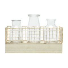 Vasos-de-Vidro-com-Led-e-Suporte-de-Madeira-Cage-Cobre-Urban-080096-425.jpg