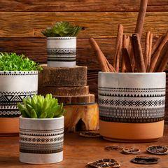 Vaso-de-Ceramica-Branco-e-Laranja-Aztec-Tri-Urban-080100-453.jpg